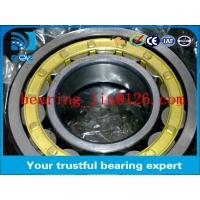Wholesale Super Precision Cylindrical Roller Bearing For Machine Tool Spindle from china suppliers