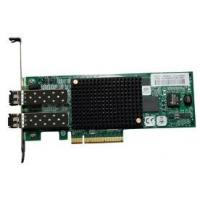 Wholesale 10N9824 8 Gigabit PCI Express Dual Port Fibre Channel Adapter - FC 5735 - CCIN 577D from china suppliers