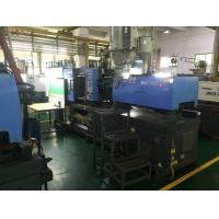 Zhimei Mould and Plastic Product Company Ltd.