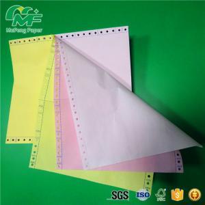 Cb Cfb Cf Continuous Computer Paper Plastic Core Inner Tube Grade A Level