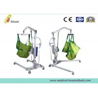 Wholesale Two Legs Hospital Bed Accessories , Safety Nusing Care Electric Lifter from china suppliers