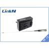 Buy cheap cofdm 5km rf wireless fm transmitter broadcasting hd-sdi video transmitters from wholesalers