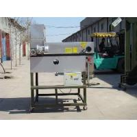 Wholesale Soybean Gravity Separator from china suppliers