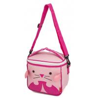 Wholesale Kids Personalised Cooler Bags from china suppliers