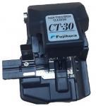 Wholesale High Precision Fiber Cleaver CT-30 Fujikura Optical Fiber Cleaver from china suppliers