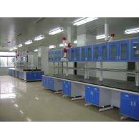 Wholesale steel and wood laboratory furniture |laboratory furniture factory|laboratory furniture manufacturer from china suppliers