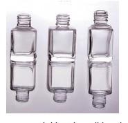 Wholesale pharmaceutial bottle nail bottle from china suppliers