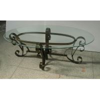 Wholesale acrylic table,table glass,table coffee,table living room furniture from china suppliers