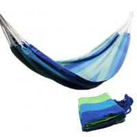 Wholesale Virson Outdoor Furniture General Use Durable Parachute hammock from china suppliers
