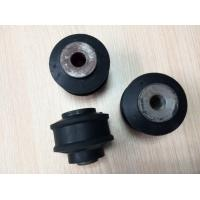 Wholesale High Performance VITON Rubber to Metal Bonded Parts Buffers for Automotive from china suppliers