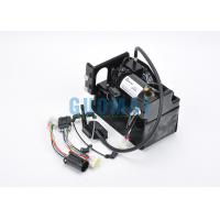 Wholesale 2003-06 Cadillac Escalade ESV Air Bag Suspension Compressor 20930288 With Dryer from china suppliers