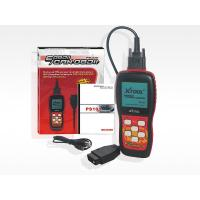 Wholesale XTOOL PS100 CAN OBDII / EOBDII Scanner from china suppliers