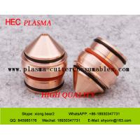Wholesale SAF CPM400 Plasma Torch Accessories , CPM400 Nozzle W000275476 ,  Electrode W000275475 , Shield W000275479 from china suppliers