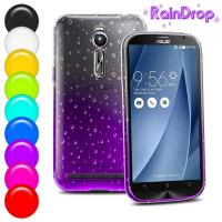 Wholesale Luxury Smartphone protection case , Asus Zenfone 2 5.5 inch phone case accessories from china suppliers