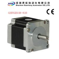 Wholesale NEMA17 0.34N.m 1.8° Step angle 2 Phase Stepper Motor high Precision from china suppliers