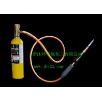 Quality Mapp Gas (Mixture Of Various Hydrocarbons) for sale