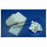 Wholesale Plaster Bandage Cast And Splint Premium Orthopedic Plaster and Latex Free from china suppliers