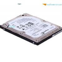 Wholesale Seagate HDD 2.5 Inches 500GB 7200 Rpm SATA2.0 Laptop Internal Hard Drive (ST9500423AS) from china suppliers