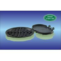 Wholesale Solvent-based Cookware / Bakeware PTFE Non Stick Coating from china suppliers