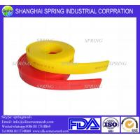 Wholesale Silk Screen Polyurethane Squeegee/ Screen Printing Squeegee/Squeegee from china suppliers