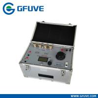 Wholesale CE HEAVY CURRENT 1000A PORTABLE PRIMARY CURRENT INJECTION TEST KIT from china suppliers