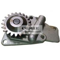 Wholesale GENUINE OEM OPTIONAL Komatsu Excavator Spare Parts PC200-5 Oil Pumps from china suppliers