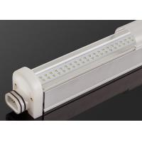 Wholesale Die - Cast Aluminium Waterproof Led Tube Lights Likable OEM Welcome from china suppliers