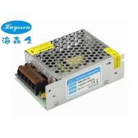 Wholesale LED Lighting Constant Current Switching Power Supply 50 Hz / 60Hz from china suppliers