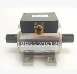 Wholesale Jndn dynamic torque sensor, dynamic torque sensor, torque sensor, motor speed sensor,0-500N  500N-3000N   3000N-10000N. from china suppliers