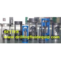 Quality Drill Pipe Float Valve DPFV Equal BAKER OTECO MODEL F FA& G GA and Metal Repair Kit Rubber Repair Kit for sale