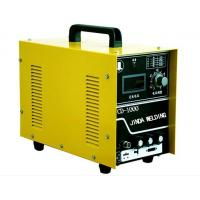 Wholesale Inverter CD Stud Welder from china suppliers