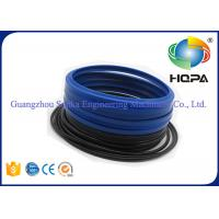 Wholesale DMB180 Excavator Hydraulic Breaker Seal Kit With HNBR ACM Materials from china suppliers