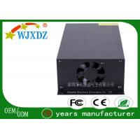 Wholesale City Decoration Centralized Power Supplies , 480W 20A 24 Volt LED Power Supply from china suppliers