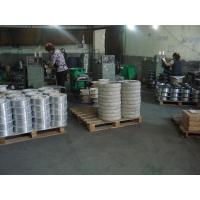 Wholesale thermal spray materials wire flame spray Aluminum wire from china suppliers