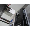 Buy cheap Metal nut hot melt preparetions equipment from wholesalers