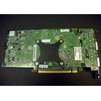 Wholesale 370-7988 NVIDIA Quadro FX3450 SUN Server Graphics Card x16 PCI Express from china suppliers