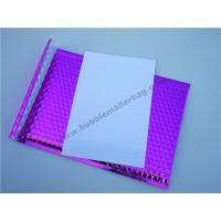 """Wholesale Multi Colored LDPE Conductive Plastic Bags 10.5"""" X 16"""" #5 Puncture Resistant from china suppliers"""