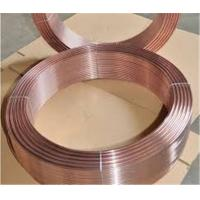 Wholesale Aws Em12k GB/T H08mna Submerged Arc Welding Wire origin china manufacturer exporter from china suppliers
