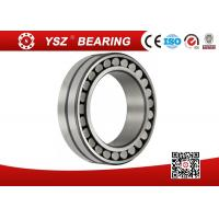 Buy cheap High Precision Spherical Roller Bearing Durable 22208 Series With 40mm Bore Size from wholesalers