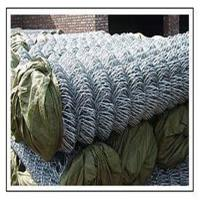 Wholesale Low price used chain link fence for dog from china suppliers