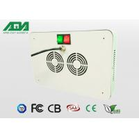 Quality 300w With Lens Led Growing Lights With High Par Ppfd For Flowers Vegetables for sale