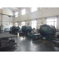 Changzhou Energetic & Reliable Co., Ltd