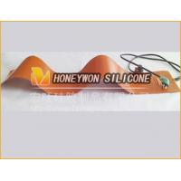 Buy cheap silicone side drum heaters from wholesalers
