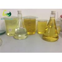Wholesale Anabolic Steroid Hormone Liquid Oral Steroids 25/50mg/ml Winstrol Stanozolol Safe Ship for bodybuilding from china suppliers