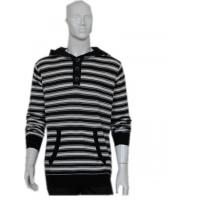 Wholesale Mens Caedigan Sweaters from china suppliers