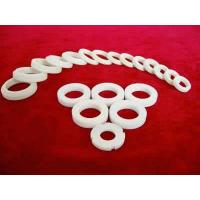 Wholesale Alumina High Temperature Ceramic tube  with low price from china suppliers