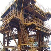 Wholesale Oil Drilling Platform for Offshore and Marine (ODP-001) from china suppliers