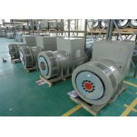 Wholesale Portable Permanent Magnet Alternator 350kva AC Diesel Excitation from china suppliers