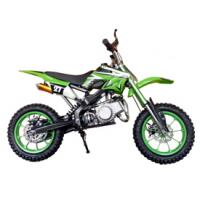 Wholesale electric ATV SKD-MD04-1 from china suppliers