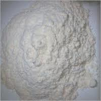 Wholesale 3 - Hydro Xyphenazepam White Crystalline Powder Molecular Weight 365.600 from china suppliers